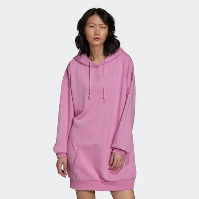 ADIDAS ORIGINALS Šaty - ružová, Model/-ka