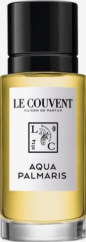 Le Couvent Maison de Parfum Eau de Parfum 'Aqua Palmaris' in
