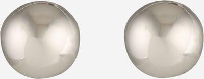 Lauren Ralph Lauren Uhani | srebrna barva, Prikaz izdelka