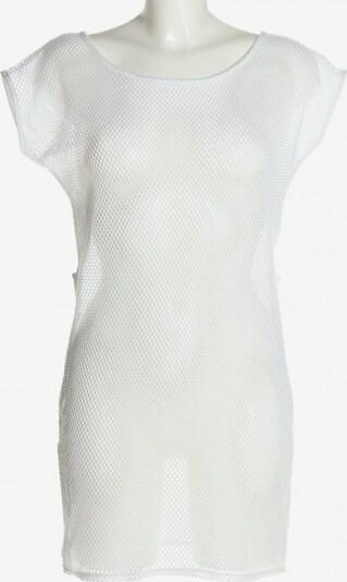 Calzedonia Strandbekleidung in S in weiß, Produktansicht