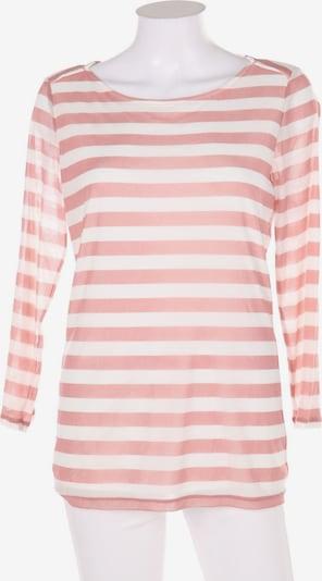 S.OLIVER PREMIUM Top & Shirt in L in Peach, Item view