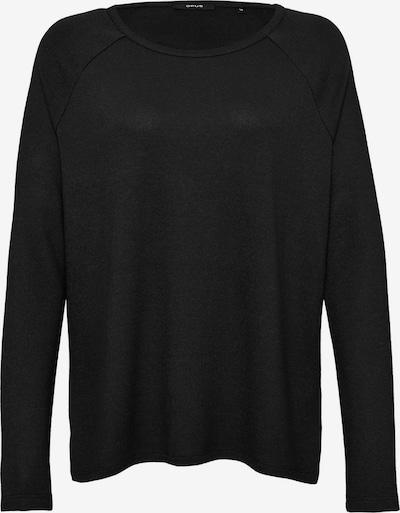 OPUS Shirt 'Sabreen' in Black, Item view