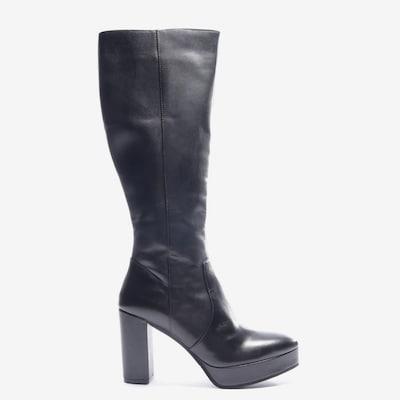 tigha Stiefel in 41 in schwarz, Produktansicht