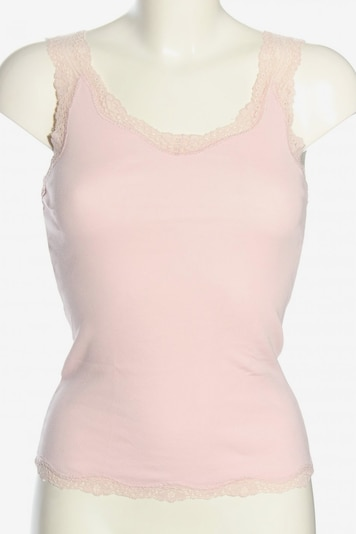 H.I.S Trägertop in XXS in pink, Produktansicht