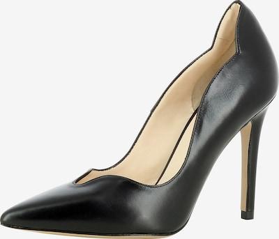 EVITA Damen Pumps ALINA in schwarz, Produktansicht