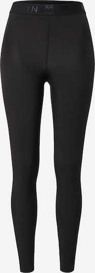 PINKO Leggings 'GIRIZ' i svart, Produktvy