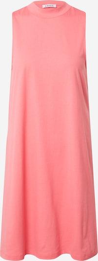 EDITED Kleid 'Aleana' in pink: Frontalansicht