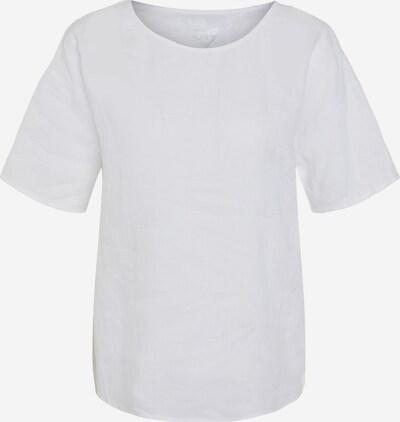 OUI Shirt in weiß, Produktansicht