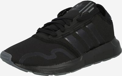 ADIDAS ORIGINALS Sneaker low i sort, Produktvisning