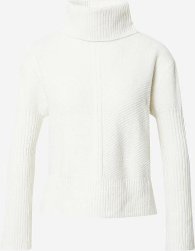 Miss Selfridge (Petite) Pullover in creme, Produktansicht