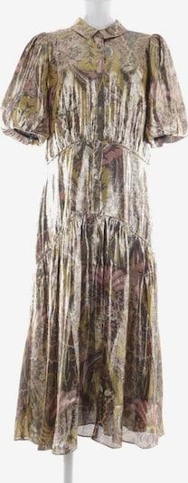 Whistles Kleid in XL in mischfarben, Produktansicht