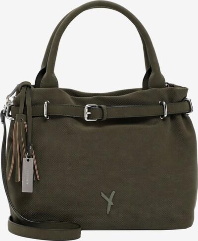 Suri Frey Handbag 'Romy' in Khaki, Item view