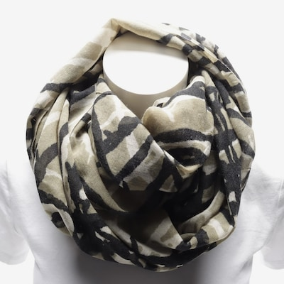 lala BERLIN Scarf & Wrap in One size in Olive, Item view