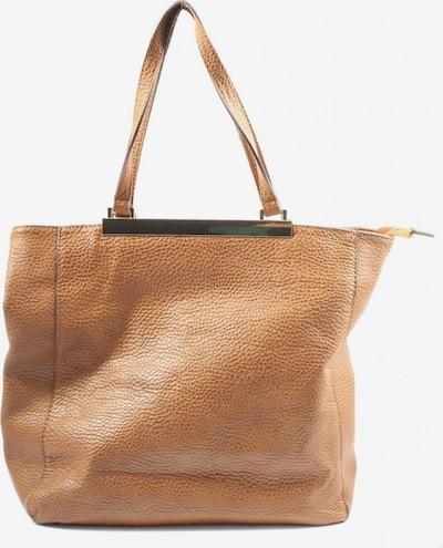 PARFOIS Schultertasche in One Size in braun, Produktansicht