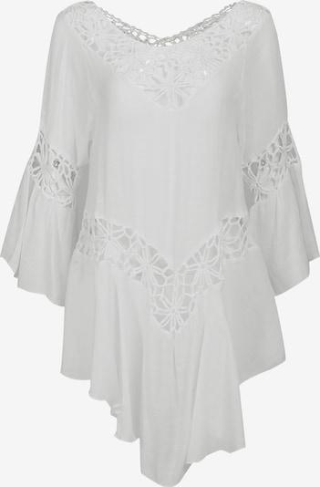 usha FESTIVAL Kleid in weiß, Produktansicht