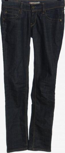 LEVI'S Röhrenjeans in 29/32 in schwarz, Produktansicht