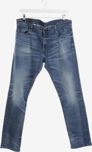 POLO RALPH LAUREN Jeans in 38 in dunkelblau, Produktansicht