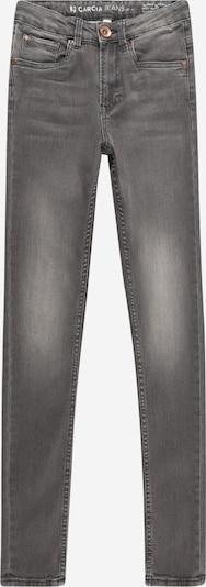 GARCIA Jeans in dunkelgrau, Produktansicht