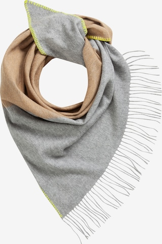 CODELLO Wrap in Grey