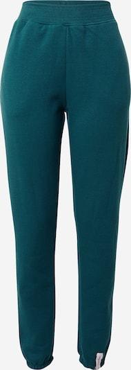 Public Desire Панталон в зелено, Преглед на продукта