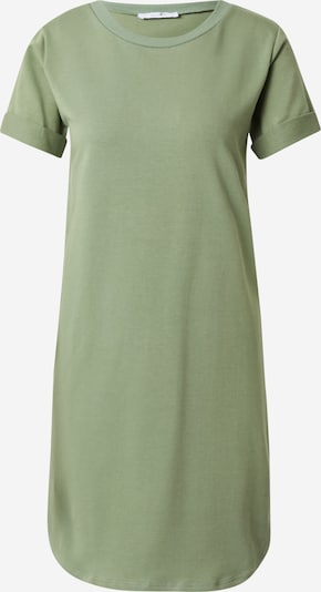 Hailys Šaty - světle zelená, Produkt
