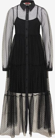 myMo ROCKS Dress in Black, Item view