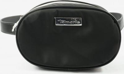 TAMARIS Bauchtasche in One Size in schwarz, Produktansicht