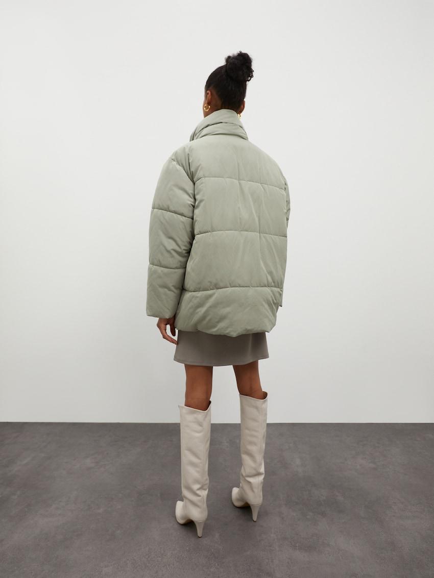 Veste d'hiver 'Kea '