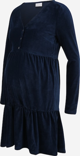 MAMALICIOUS Blūžkleita 'Lia' tumši zils, Preces skats