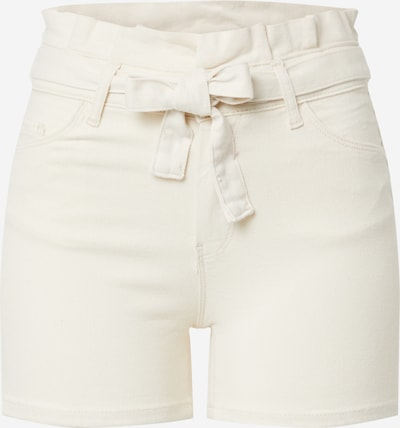 ONLY Jeans 'HUSH' in creme, Produktansicht