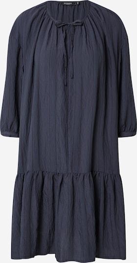 SOAKED IN LUXURY Kleid in marine / nachtblau, Produktansicht