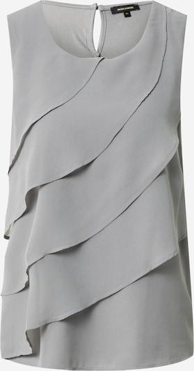 MORE & MORE Блуза в сиво, Преглед на продукта