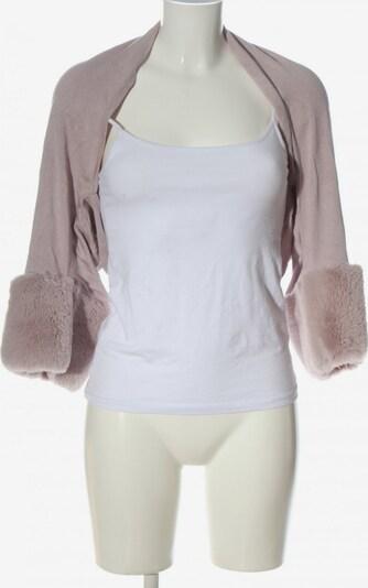 Vera Mont Bolero in M in pink, Produktansicht