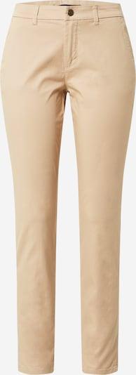 ONLY Hose 'ONLPARIS' in beige, Produktansicht