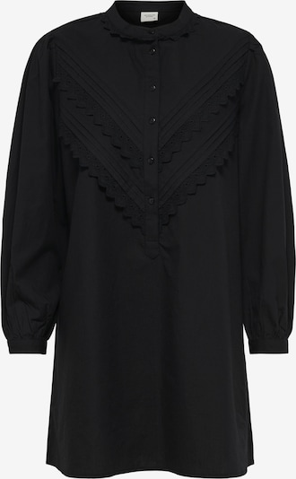 JACQUELINE de YONG Dress 'Mumbai' in Black, Item view