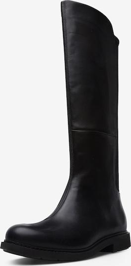 CAMPER Stiefel 'Neuman' in schwarz, Produktansicht