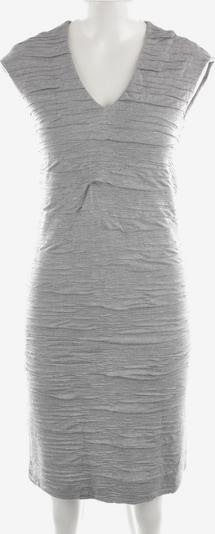 Piazza Sempione Kleid in XS in grau, Produktansicht
