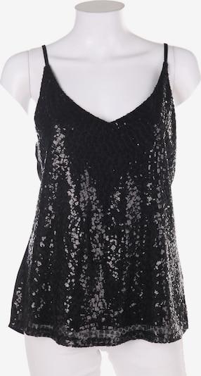 Esmara by Heidi Klum Top & Shirt in M in Black, Item view