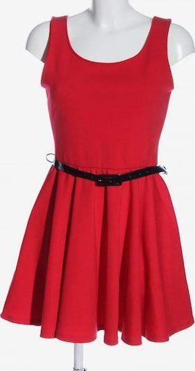EVITA A-Linien Kleid in XL in rot, Produktansicht