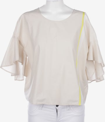 DRYKORN Blouse & Tunic in S in White