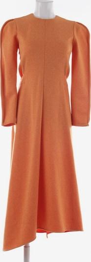 Tibi Kleid in XS in orange, Produktansicht