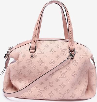 Louis Vuitton Handtasche in M in altrosa, Produktansicht