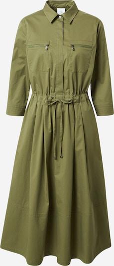 BOGNER Kleid 'AIMIE' in khaki, Produktansicht