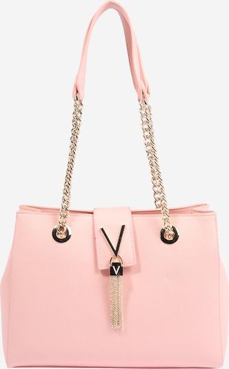 Valentino by Mario Valentino Schoudertas 'Divina' in de kleur Pink, Productweergave