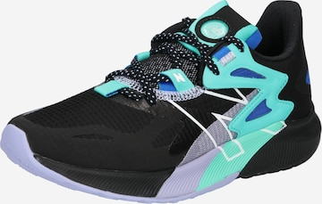 new balance Running Shoes in Black