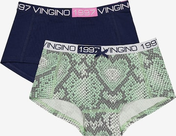 VINGINO Unterhose in Grün