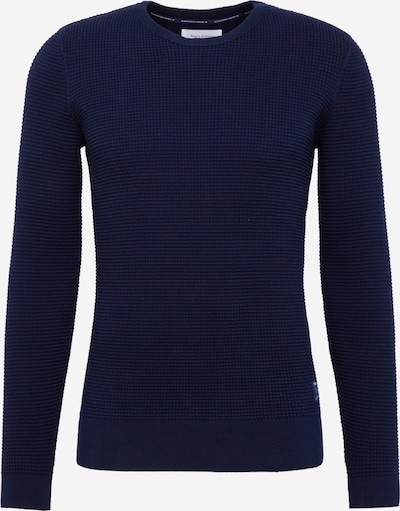 Marc O'Polo DENIM Trui in de kleur Nachtblauw, Productweergave