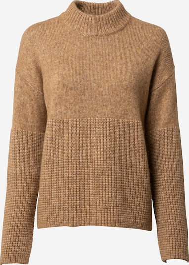BOSS Casual Sweater in Camel, Item view
