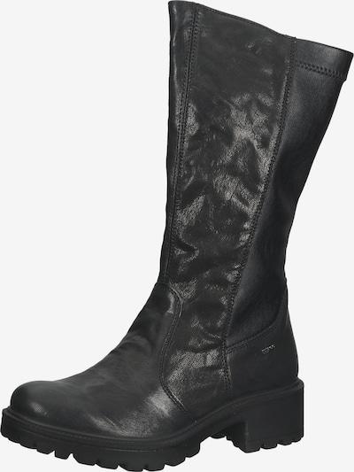 IGI&CO Stiefel in schwarz, Produktansicht