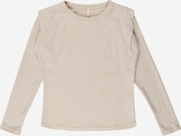 bēšs KIDS ONLY T-Krekls 'SESA'